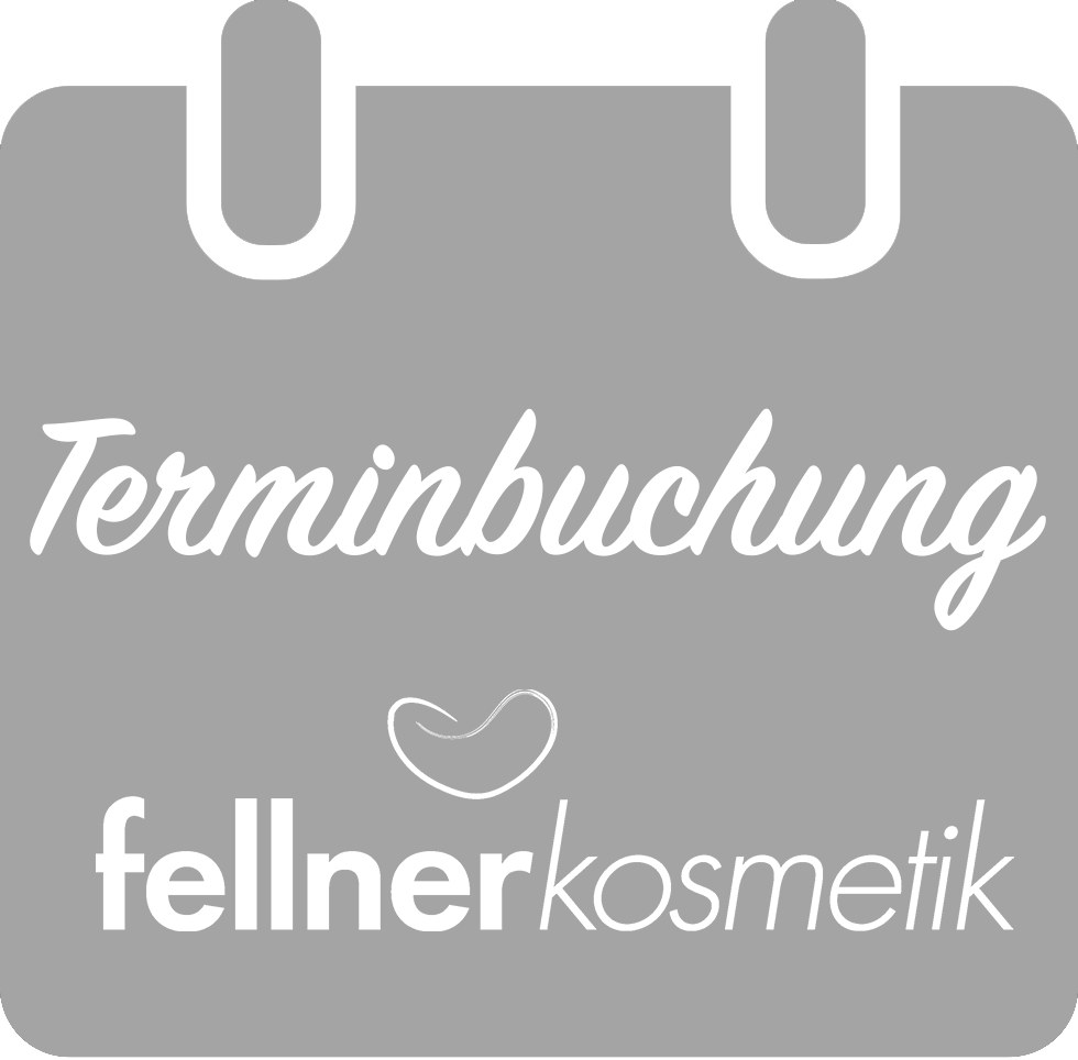 Fellner Kosmetik Shop